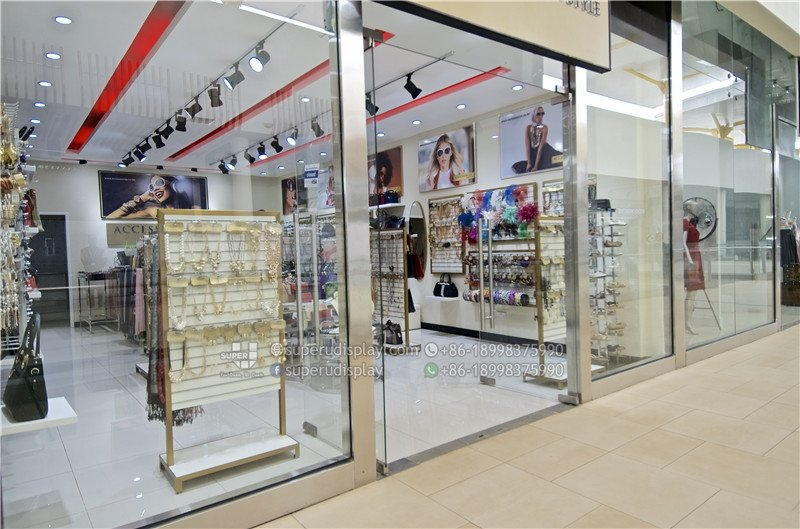 jewellery shop interior design ideas s interior design online shop Accessorize Jewelry Shop Design and Jewellery Accessories Shop Decoration