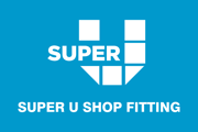 Super U Shop Fitting Limited